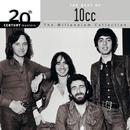 20th Century Masters: The Millennium Collection: Best Of 10CC thumbnail