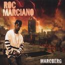 Marcberg Deluxe thumbnail