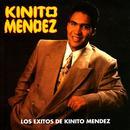 Los Exitos De Kinito Mendez thumbnail
