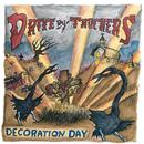 Decoration Day thumbnail
