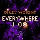 Everywhere I Go (Single) (Explicit) thumbnail