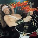 Great Gonzos- The Best Of Ted Nugent thumbnail