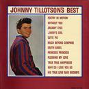 Johnny Tillotson's Best thumbnail