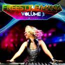 Freestyle Mania Volume 3 (Remastered) thumbnail
