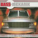 Bass Mechanic thumbnail