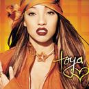 Toya thumbnail