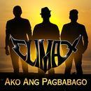 Ako Ang Pagbabago (Single) thumbnail