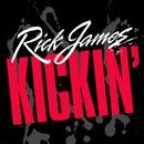 Kickin' thumbnail