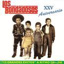 XXV Aniversario thumbnail