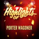 Country Masters: Porter Wagoner thumbnail