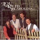 Lou Reid & Carolina thumbnail