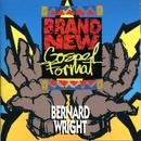 Brand New Gospel Format thumbnail