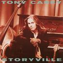 Storyville thumbnail