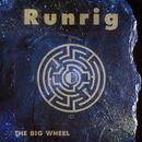 The Big Wheel thumbnail
