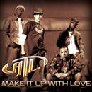 Make It Up With Love thumbnail