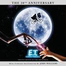 E.T. The Extra Terrestrial (2002 Reissue) thumbnail