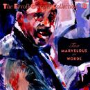 Too Marvelous For Words - The Erroll Garner Collection thumbnail