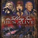 He's Alive (Live) thumbnail