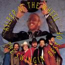 The Swingin' Best Of Asleep At The Wheel thumbnail