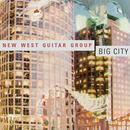 Big City thumbnail