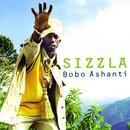 Bobo Ashanti thumbnail