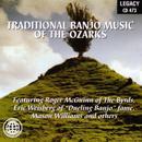 Traditional Banjo Music Of The Ozarks (Digitally Remastered) thumbnail