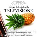 Le Più Belle Sigle Della Televisione thumbnail