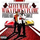 Ferrari Boyz thumbnail