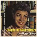 Canção Do Amor Demais thumbnail