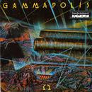 Gammapolis thumbnail