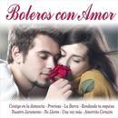 Boleros Con Amor thumbnail