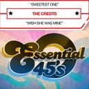 Sweetest One (Digital 45) - Single thumbnail