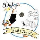Ball Of Design thumbnail