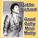 Good Golly Miss Molly thumbnail