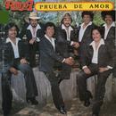 Pruba De Amor thumbnail