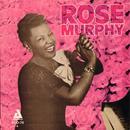 Rose Murphy thumbnail