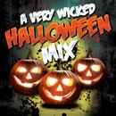 A Very Wicked Halloween Mix thumbnail