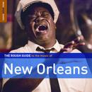 The Rough Guide To  The Music Of New Orleans thumbnail