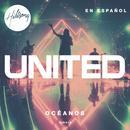 Océanos (Donde Mis Pies Pueden Fallar) (Single) thumbnail
