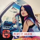 Play It Again thumbnail