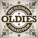 The Ultimate Oldies Collection thumbnail