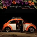 Parking Lots & Poetry thumbnail