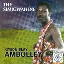 The Simigwahene thumbnail