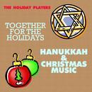 The Great Music Of Chanukah & Christmas  thumbnail