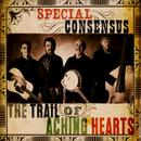 The Trail Of Aching Hearts thumbnail