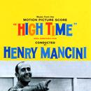 High Time (Music From The Motion Picture Score) thumbnail