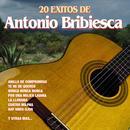 20 Éxitos De Antonio Bribiesca thumbnail