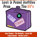 Lost And Found Rarities From The Sixties , Vol.2 thumbnail