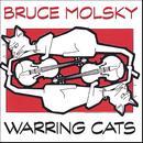 Warring Cats thumbnail