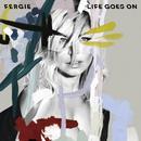 Life Goes On (Single) thumbnail